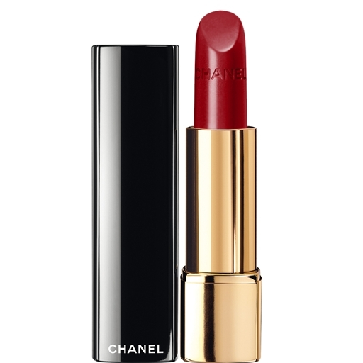 2.  Chanel Passion lipstick.jpg