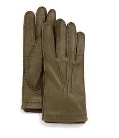 1.  JB Guanti gloves 2.jpg