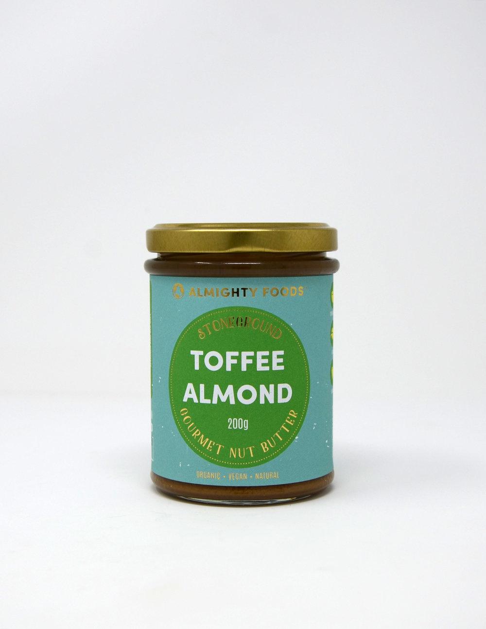 Toffee Almond.jpg