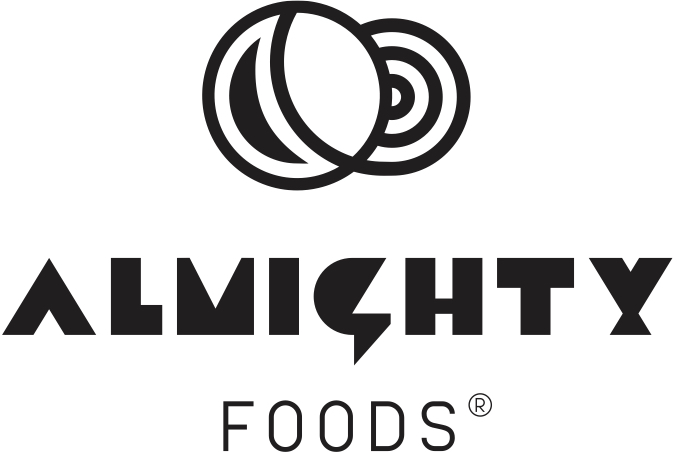 Almighty Foods
