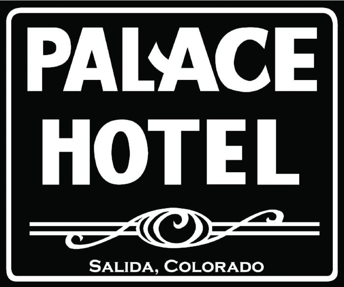 PalaceSignVectorSalidaColorado.jpg