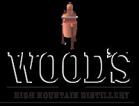 Woods Logo wstill-1.png