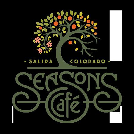 SeasonsCafe_Logo_Color.png