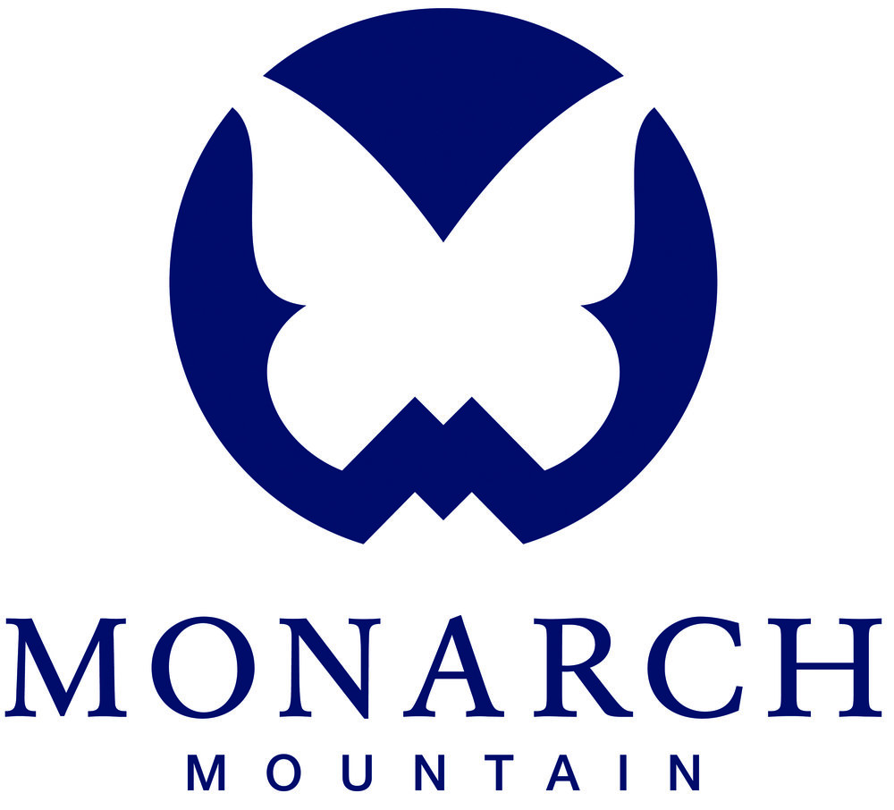 monarch __ logo_vertical __ blue.jpg