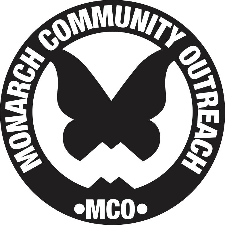 MCO-logo.jpg