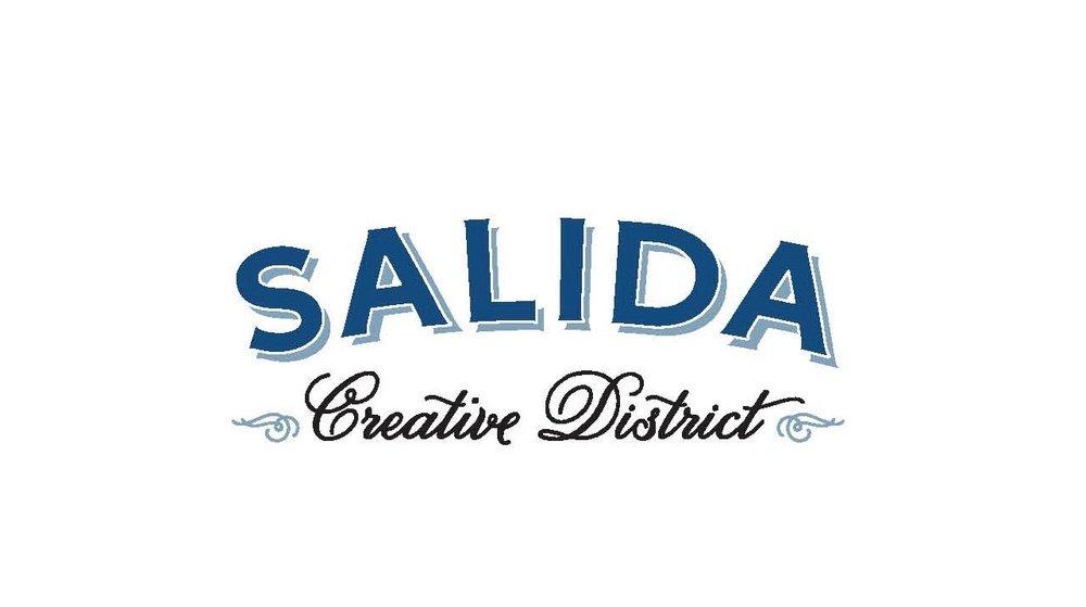 SCD-Logo.jpg