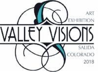 valleyvisionslogo2018medteal.jpg