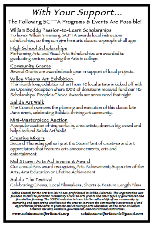 SCFTA Programs.Events.png