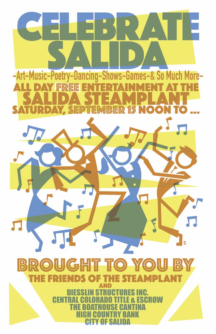 CelebrateSalida!Poster2018(1).jpg