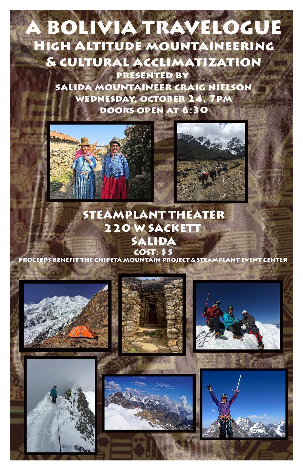 Bolivia Travelogue Poster.2.jpg