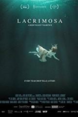 Lacrimosa.jpg