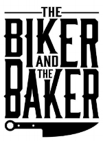 Biker and the Baker.jpg