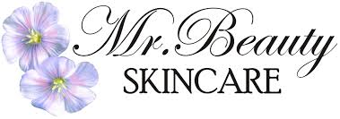 Mr. Beauty Skincare.jpg