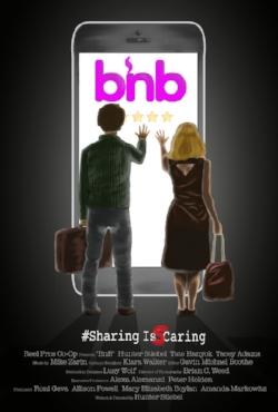 bnb.poster.jpg