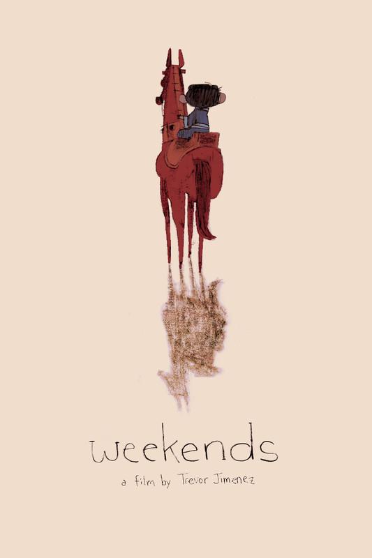 weekends.jpeg