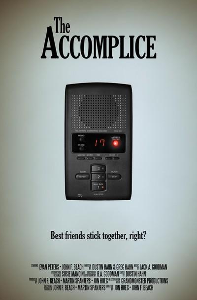 The Accomplice.jpg