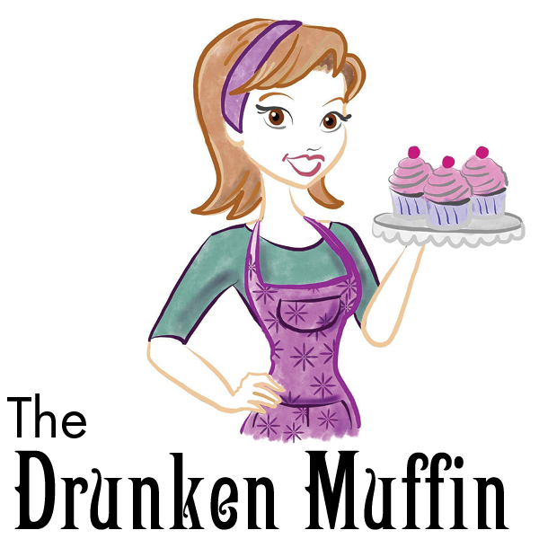 DrunkenMuffin.png