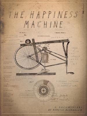 The Happiness Machine.jpg