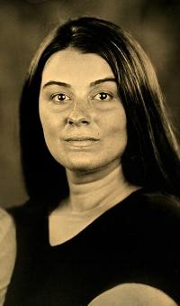Megan Lombardo.jpg