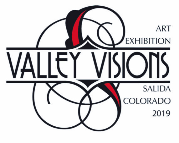 valleyvisions.2019-red.jpg