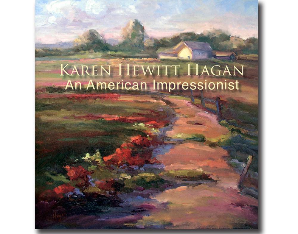 An American Impressionist.jpg