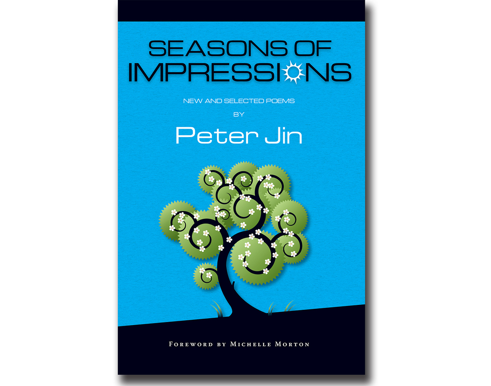 Seasons of Impressions.jpg
