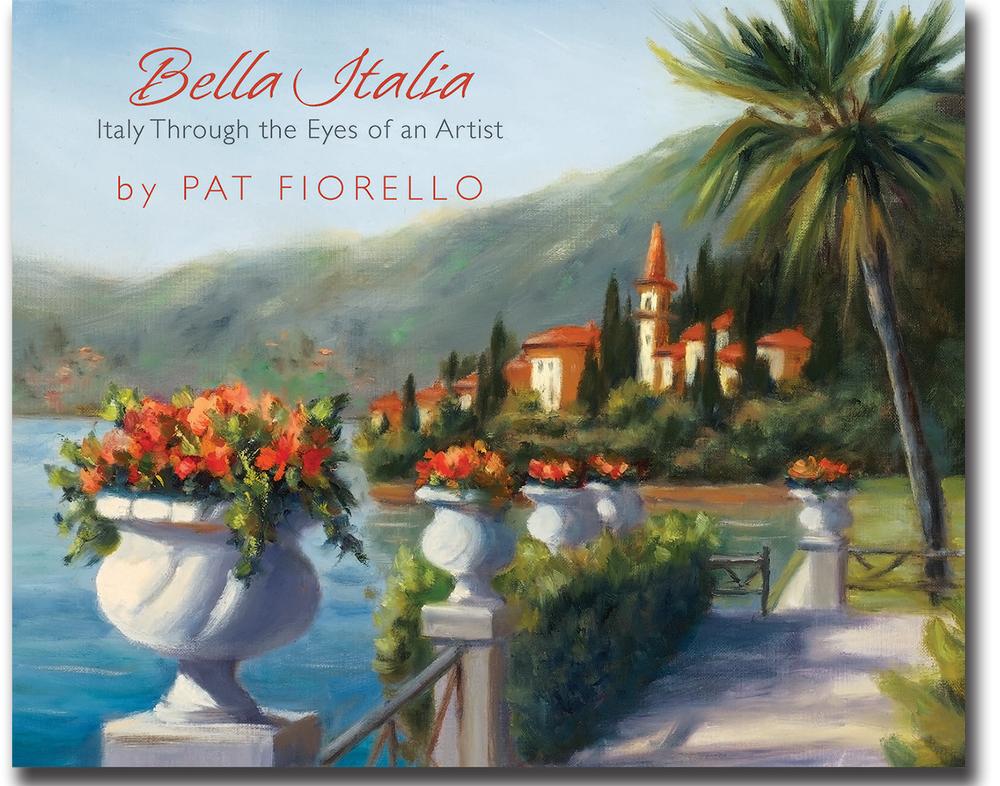 Bella Italia Pat Fiorello.jpg