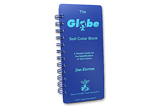 globe-soil — Visual Color Systems