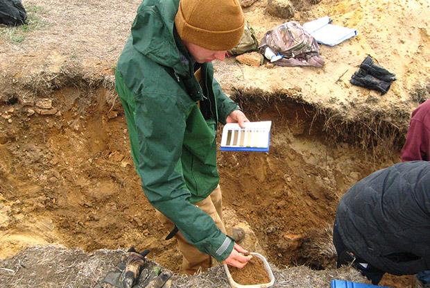 Soil_Judging_2013_WI-010.jpg