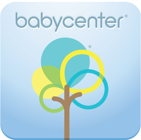 babycenter-site.jpg