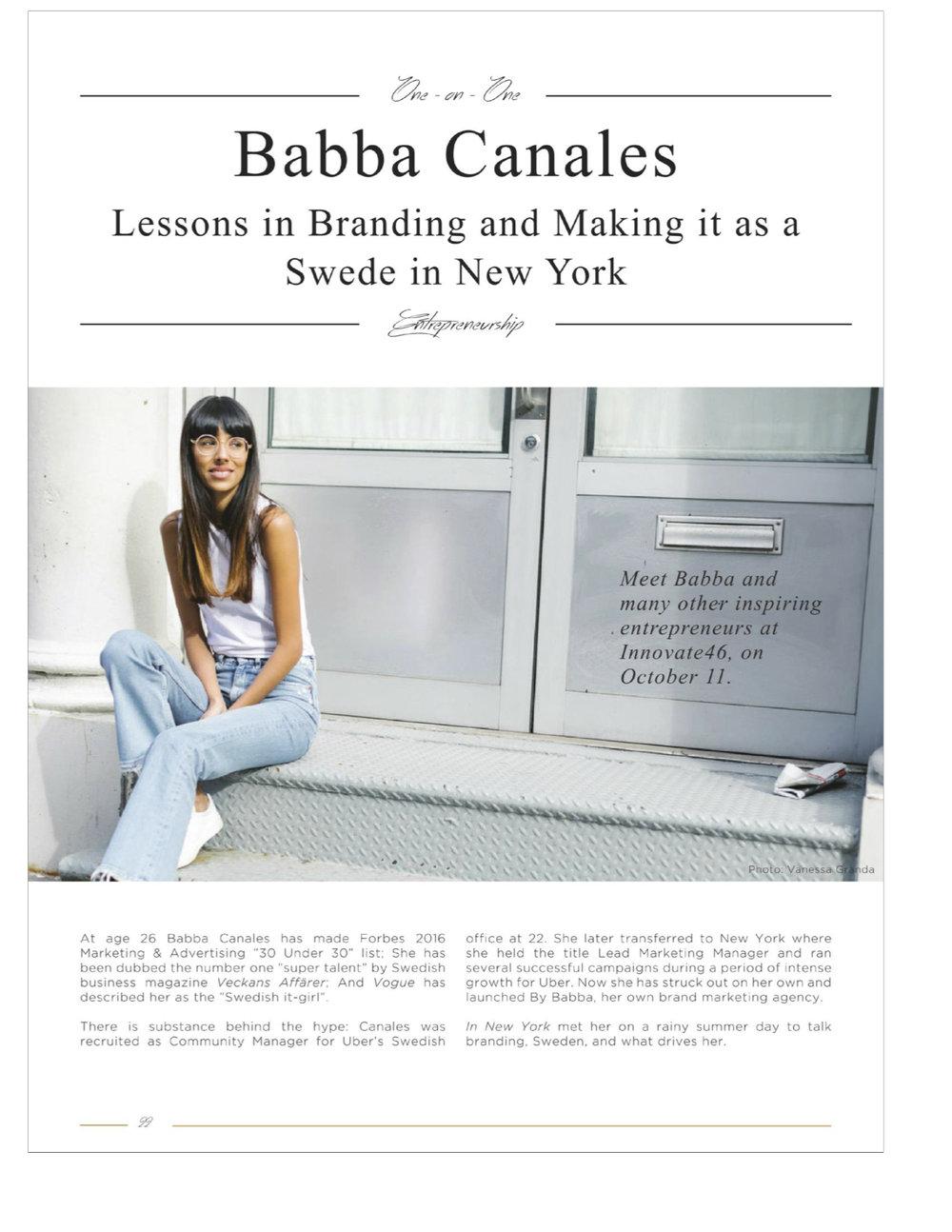 BabbaCanales.jpg