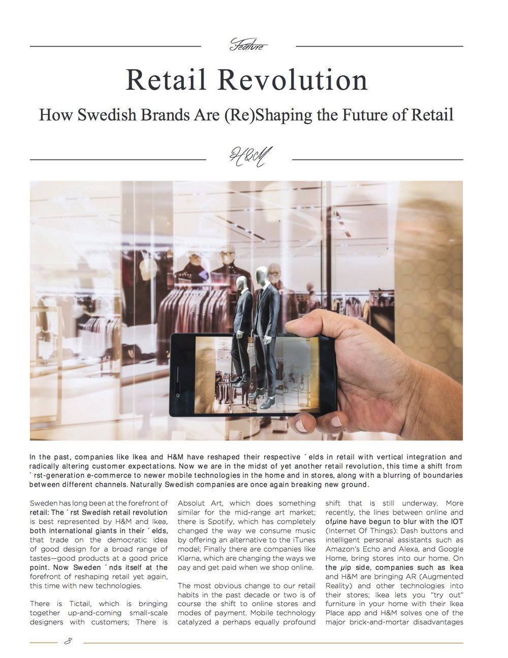 RetailRevolution.jpg
