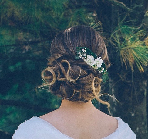 Hair and Love Bridal Portfolio by Danielle Keller | Photographer Ed & Aileen1.jpg