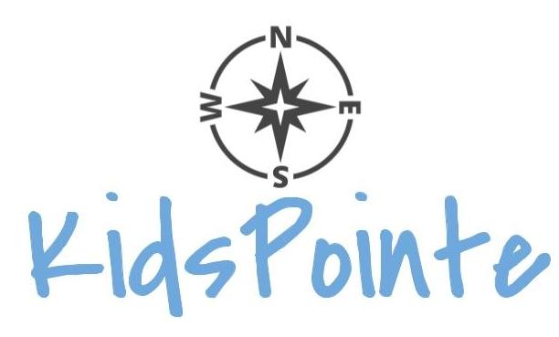 KidsPointe Vision (2).jpg
