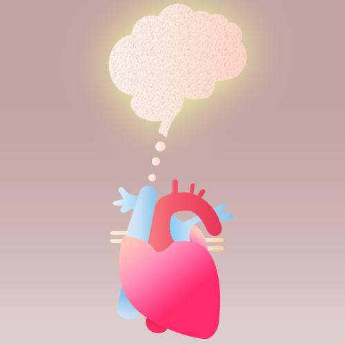 heart&brain.jpg