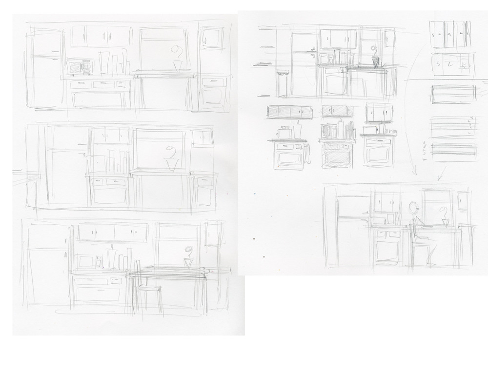 BG Design 02.JPG