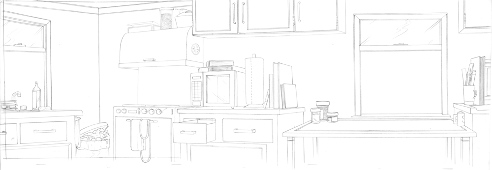 Appartment.png