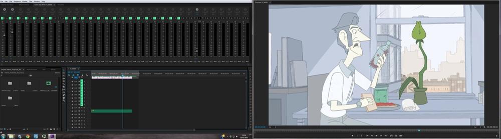 Sound Mixing 01.jpg