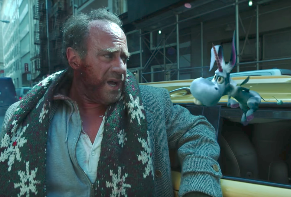 happy-syfy-trailer-chris-meloni.png