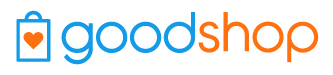 Find the best deals at thousands of stores, and Goodshop donates to RAIHN when you shop! Visit  www.goodsearch.com/goodshop  to  register with Goodshop, select RAIHN as your cause, find coupons for your favorite on-line sites and start saving,   shopping, and making a difference!