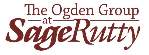 Sage Rutty Odgen Group.JPG