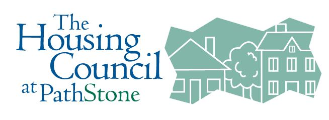 Housing Council Logo.JPG