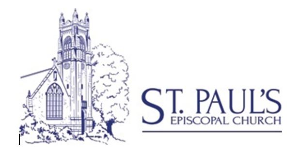 St. Paul's Episcopal.JPG