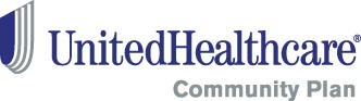 United Health Care Logo.jpg