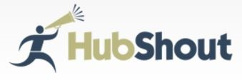 HubShout.jpg