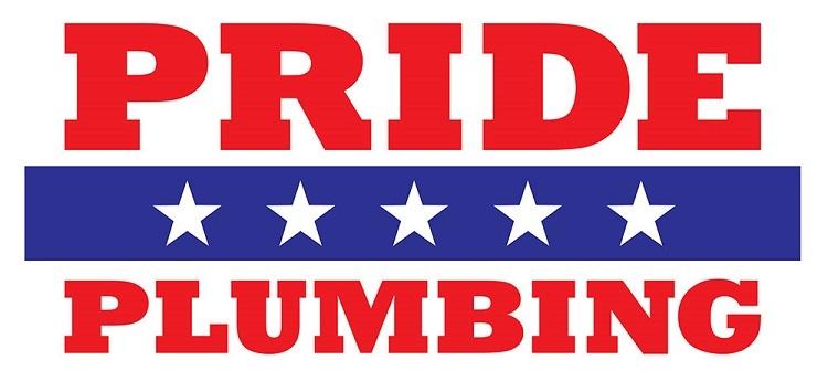 PridePlumbingLogo_5stars.jpg