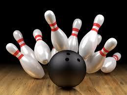 bowling image.jpg