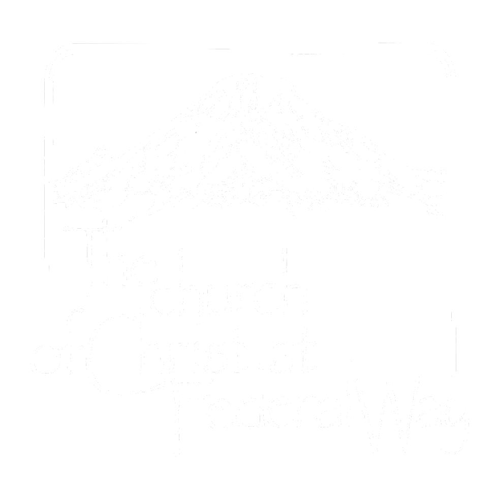 Sermons — The Church of Christ at Federal Way