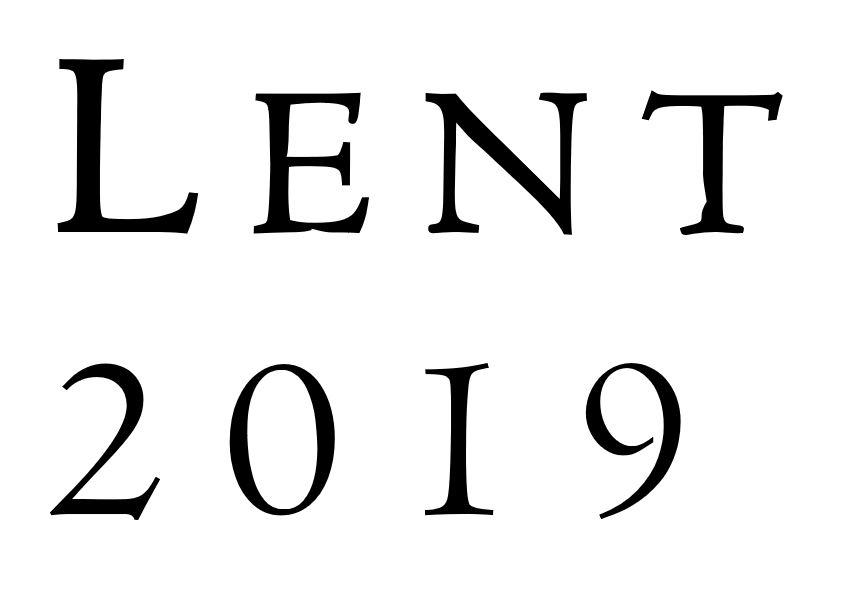 Lent-Text.JPG