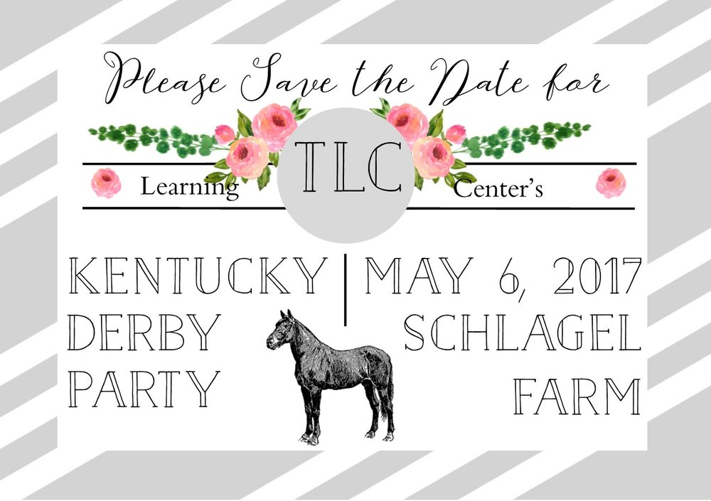Derby Save the Date 2017 new.jpg